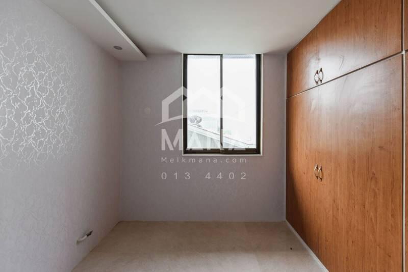 خرید آپارتمان در جهانگانی بندرانزلی