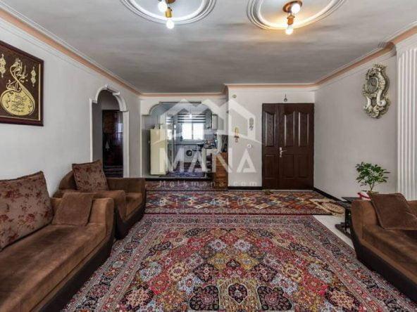 خرید آپارتمان در بندر انزلی 0ف5423