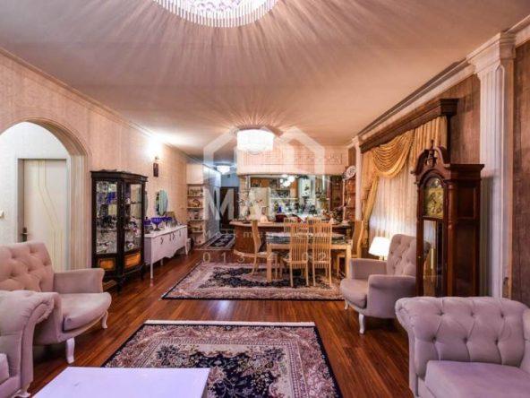 خرید آپارتمان در خیابان سپه بندر انزلی _00صیز8