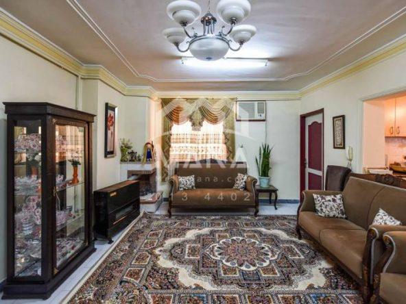 خرید آپارتمان در فلسطین رشت 0یغق23