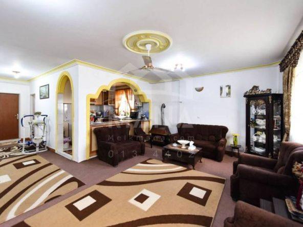 خرید آپارتمان در بندرانزلی (3)