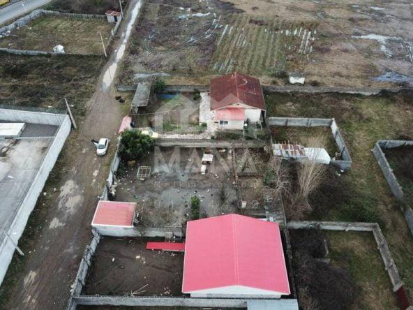 خرید زمین در بندرانزلی 1 (2)