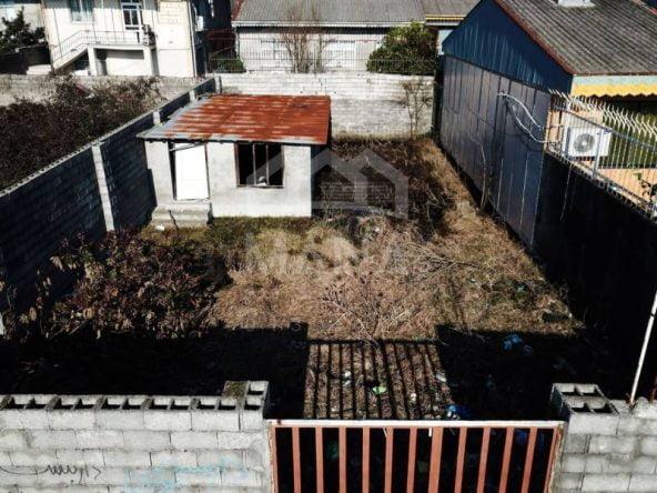 خرید زمین در بندرانزلی (2)