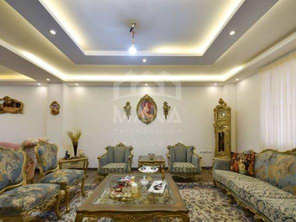 خرید آپارتمان در خیابان تهران بندرانزلی (6