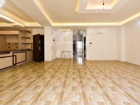 خرید آپارتمان نوساز شیک در رشت (12)