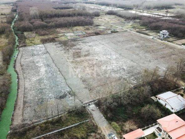 خرید زمین در بندرانزلی (3)