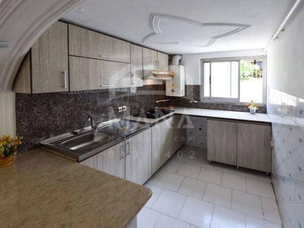 خرید آپارتمان در رشت (2)