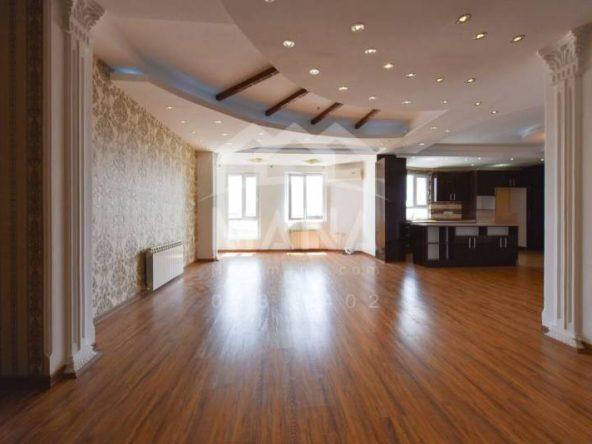 خرید آپارتمان لوکس بازسازی شده در رشت (15)