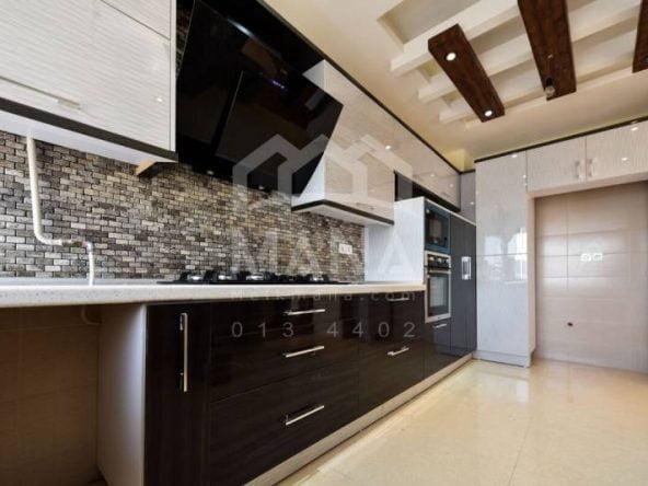خرید آپارتمان مدرن و لوکس در رشت (2)