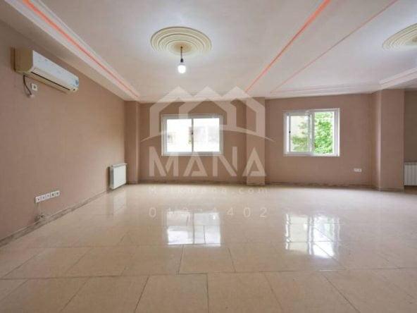 خرید آپارتمان نوساز در رشت (11)