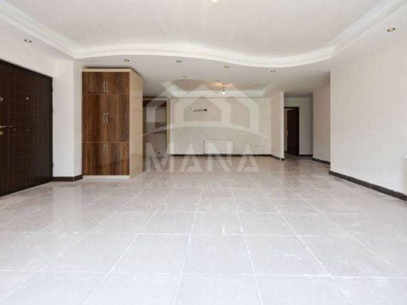 خرید آپارتمان نوساز در رشت (13)
