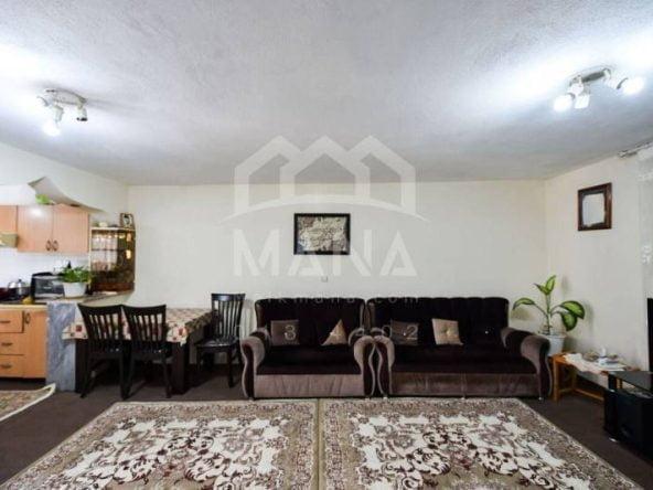 خرید خانه ویلایی در بندرانزلی (3)