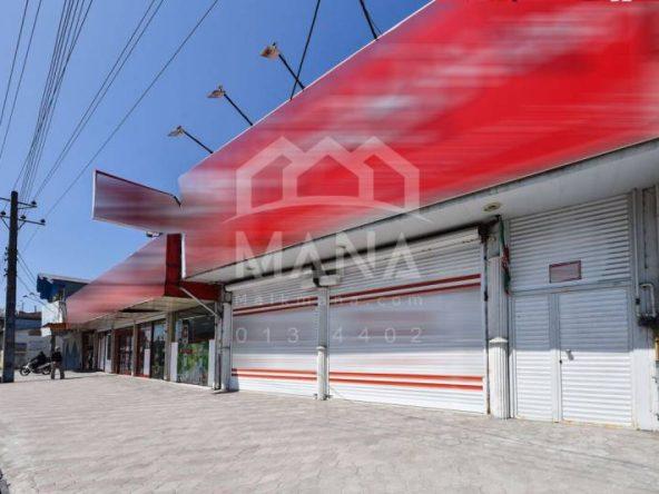 خرید مغازه تجاری در بندرانزلی (1)