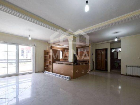 خرید آپارتمان در بندرانزلی (11)