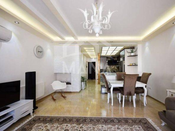خرید آپارتمان در رشت (8)