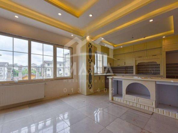 خرید آپارتمان لوکس و نوساز در رشت (5)