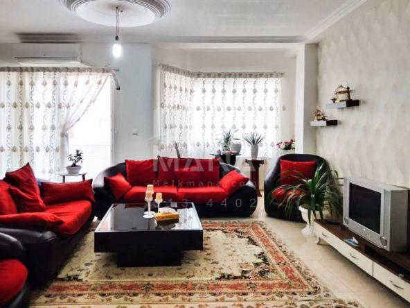 خرید آپارتمان نوساز در بندرانزلی (10)