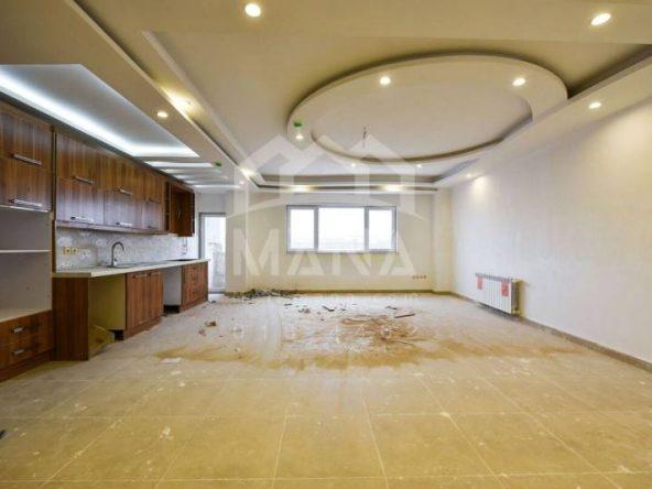 خرید آپارتمان نوساز مدرن در رشت (15)