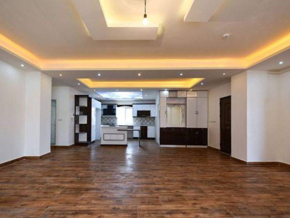خرید آپارتمان نوساز و لوکس در رشت (9)