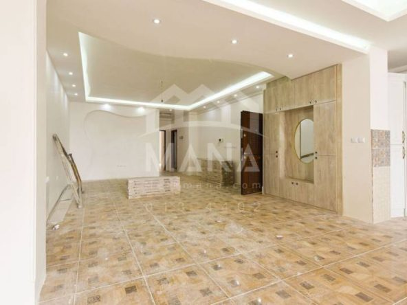 خرید آپارتمان نوساز و مدرن در رشت (4)