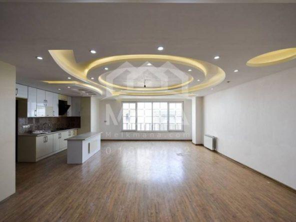 خرید آپارتمان نوساز و مدرن در رشت (6)