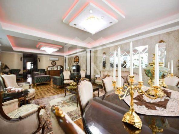 خرید آپارتمان مدرن در رشت (7)