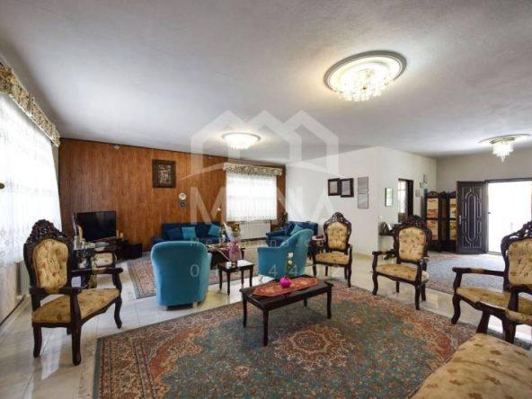 خرید خانه ویلایی مدرن در بندرانزلی (7)