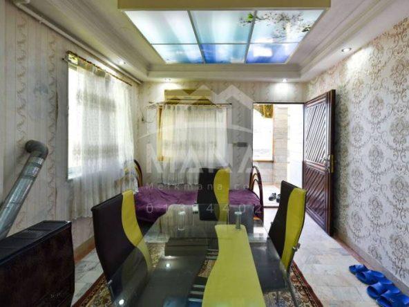 خرید هتل در غازیان بندرانزلی (13)