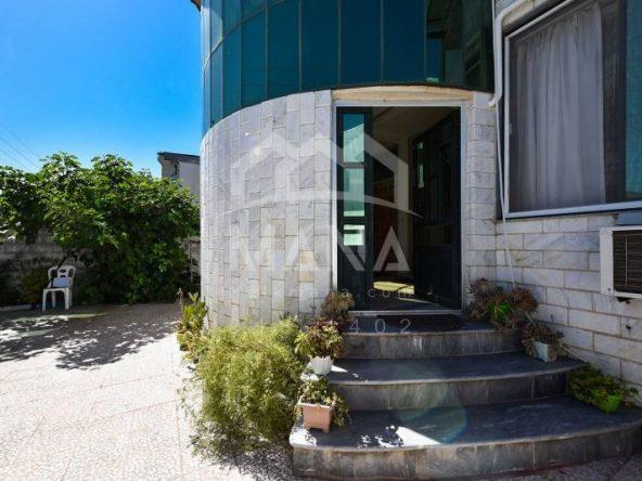 خرید آپارتمان خوش نقشه در غازیان بندرانزلی (4)