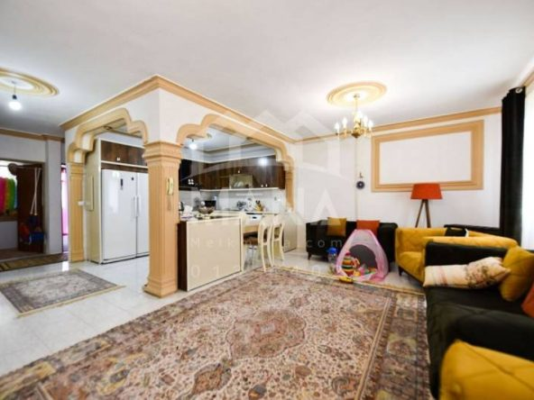 خرید آپارتمان در بندرانزلی (6)