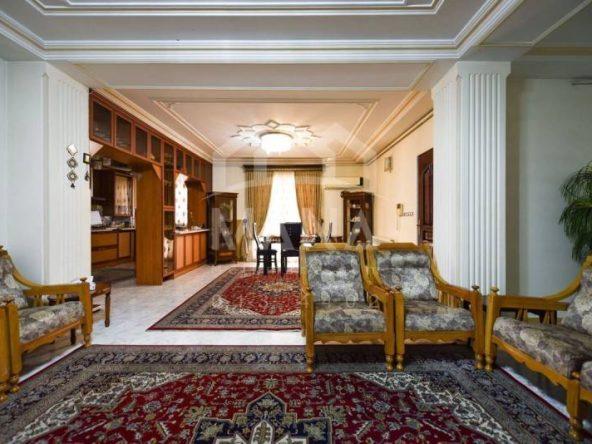 خرید آپارتمان در رشت (10)