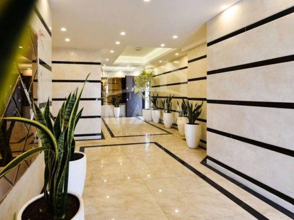 خرید آپارتمان رو به دریا در غازیان بندرانزلی (8)