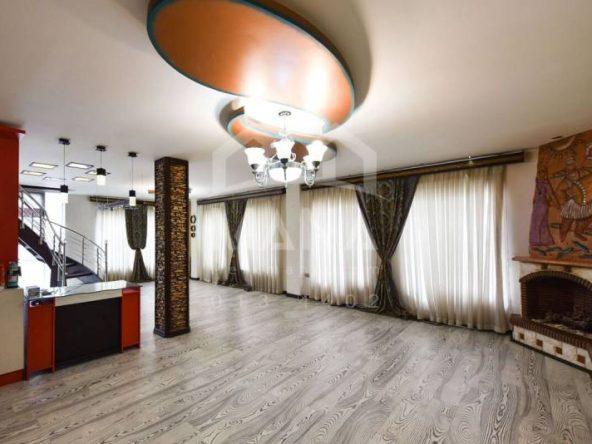 خرید آپارتمان شیک در رشت (9)