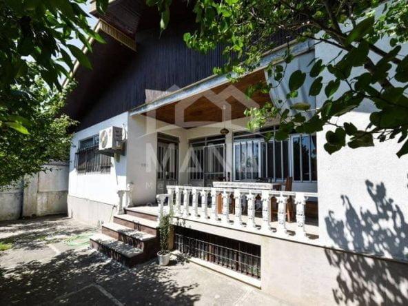 خرید خانه ویلایی در بندرانزلی (9)