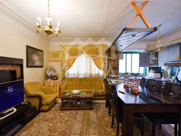 خرید آپارتمان در بلوار انصاری رشت (6)