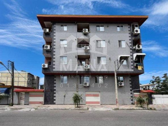 خرید آپارتمان در بندرانزلی (5)