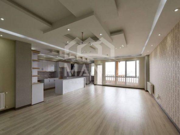 خرید آپارتمان نوساز در رشت (24)