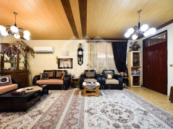 خرید خانه ویلایی در بندرانزلی (5)