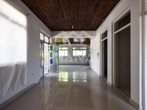 خرید خانه ویلایی در غازیان بندرانزلی (10)
