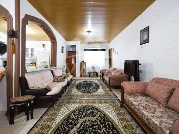 خرید خانه ی ویلایی در غازیان بندرانزلی (6)
