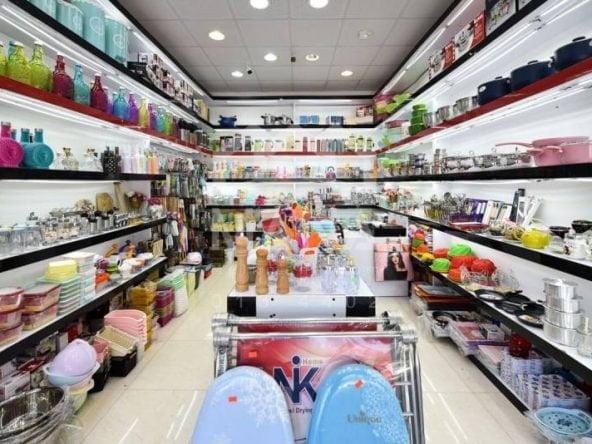 خرید غرفه تجاری در منطقه آزاد (2)