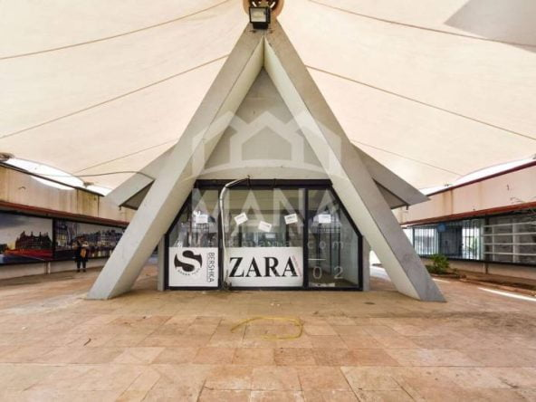 خرید غرفه در منطقه آزاد بندرانزلی (2)
