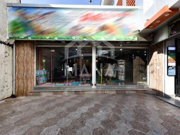 خرید مغازه تجاری در خمام (5)