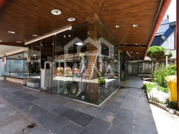 خرید مغازه در بندرانزلی منطقه آزاد (3)