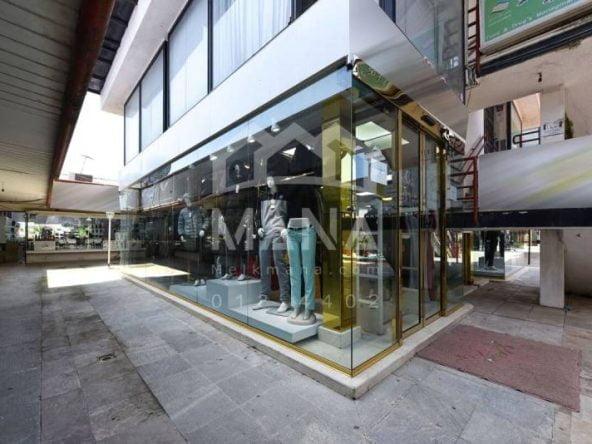 خرید مغازه در منطقه آزاد بندرانزلی (3)