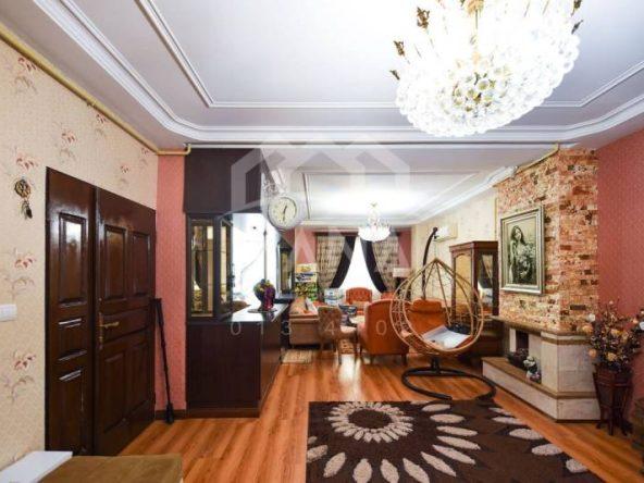 خرید آپارتمان در بندرانزلی (8)
