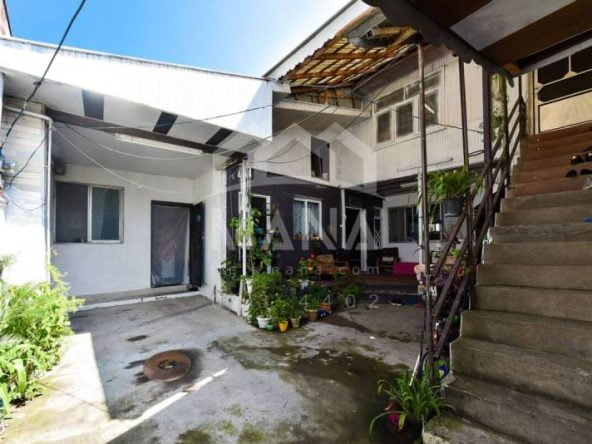 خرید خانه ویلایی در بندرانزلی (2)