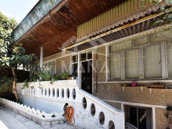 خرید خانه ویلایی در بندرانزلی (6)