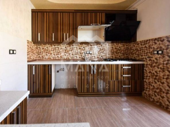 خرید آپارتمان در رشت (5)