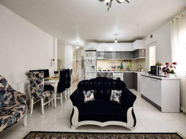 خرید آپارتمان در مسکن مهر رشت (11)